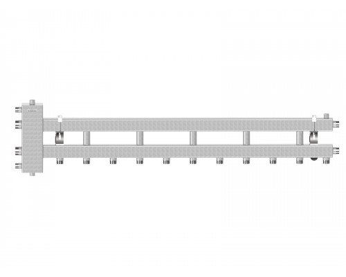 Балансировочный коллектор BM-100-6D