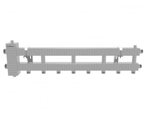Балансировочный коллектор BM-60-5D