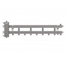 Балансировочный коллектор BMSS-100-5D