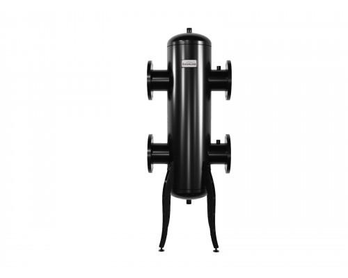 Гидрострелка GR-1200-125 (фланец Ду-125 1200 кВт)