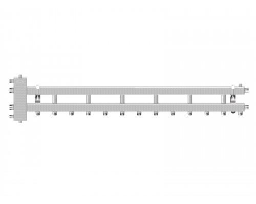 Балансировочный коллектор BM-100-7D