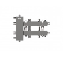 Балансировочный коллектор BMSS-100-3DU